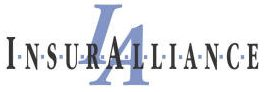 INSURALLIANCE LOGO